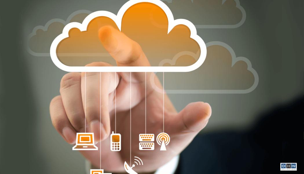 Hong Kong Based Cloud Provider Ximbo Expands Services into Asian Market