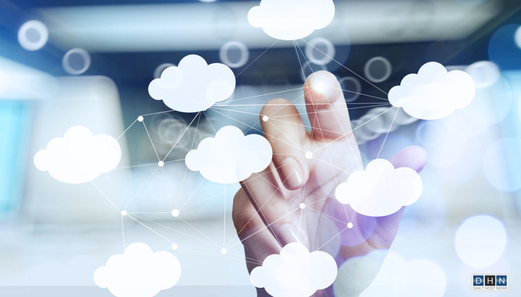 HOSTING Launches 360 Degree Report, a Business Insights Tool for  Cloud Services