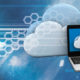 Standing Cloud Marketplace Enables New Hosted Cloud Apps Offering for Cloud Provider BV