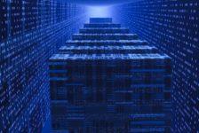 ASP.NET-based Hosting Provider ASPHostPortal.com Opens New Data Center in Singapore