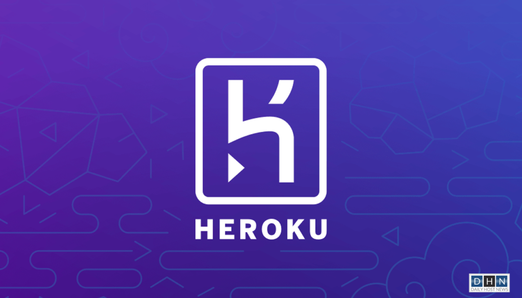 Heroku Platform API Now Available in Public Beta
