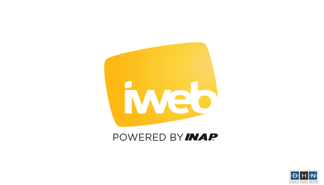 iWeb Launches Fully-Managed Cloud Hosting Service Based on OpenStack
