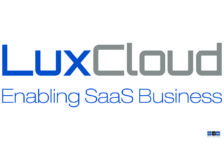 Mr. Harry, LuxCloud Highlights the Importance of Being A Full Cloud Service Provider at WHD.India 2013