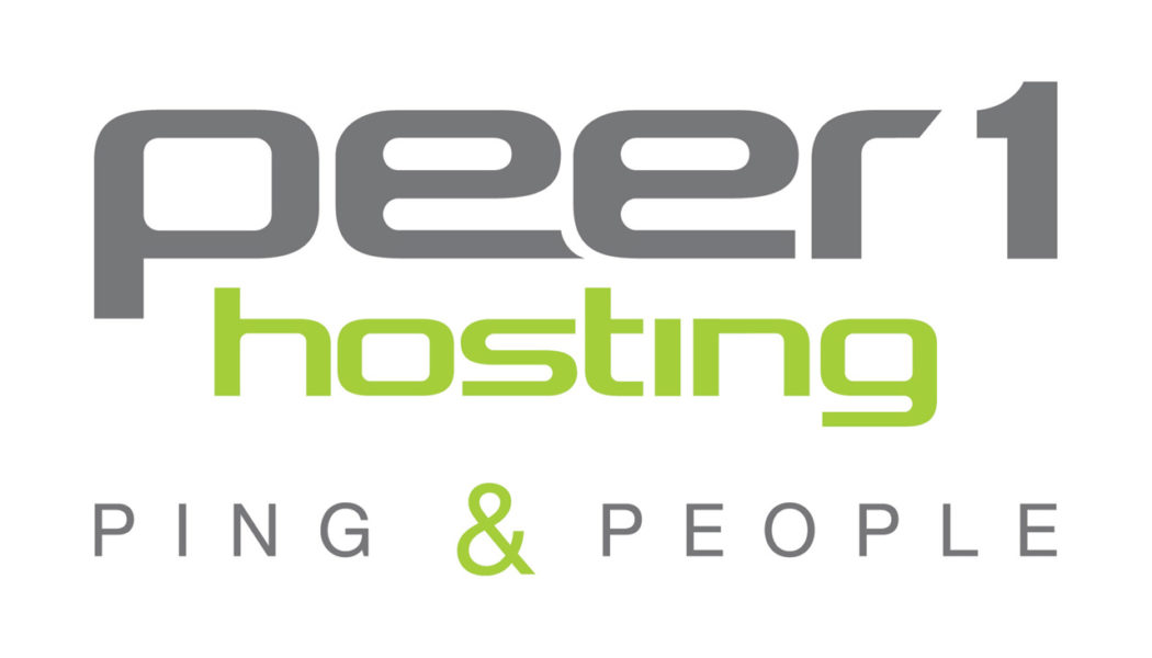 PEER 1 Hosting Partners with Dell to Deliver Cloud Services in Canada