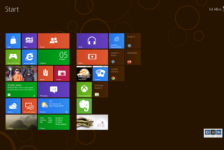 Everything you need to know about Windows 8.1: Features, Upgrades and FAQs