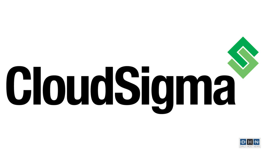Newly Launched CloudSigma 2.0 Features Private Patching, SSD Storage System & Advanced CPU Options