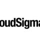 CloudSigma Promotes Public Cloud IaaS with new White Paper