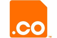 """"""".CO Provides Much More Value Than Just a Domain Name,"""" – Lori Anne Wardi, .CO Internet"""