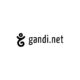 Gandi Launches New Pay-as-You-Go Billing and Management Model for its IaaS Products