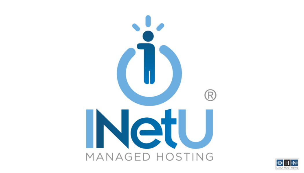 INetU Adds INetU Application Traffic Firewall to its Managed Security Suite