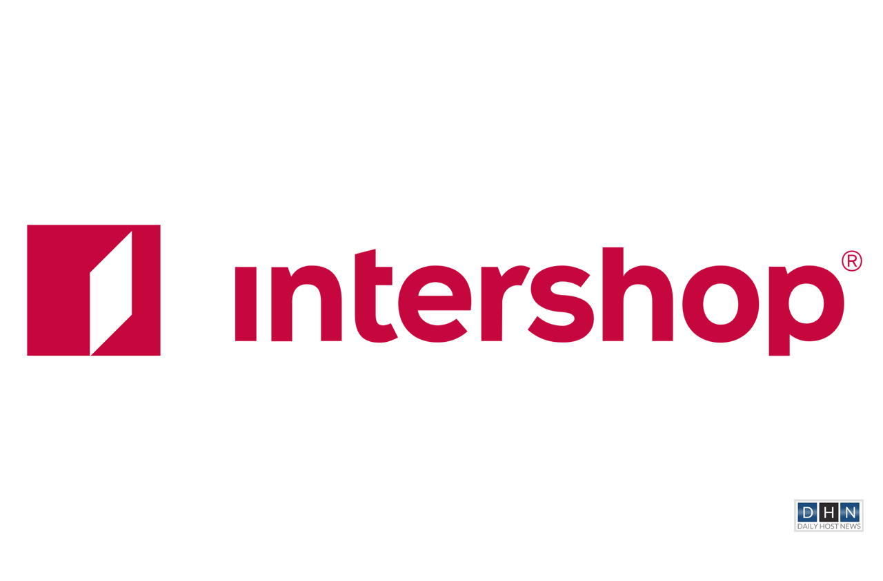Intershop News