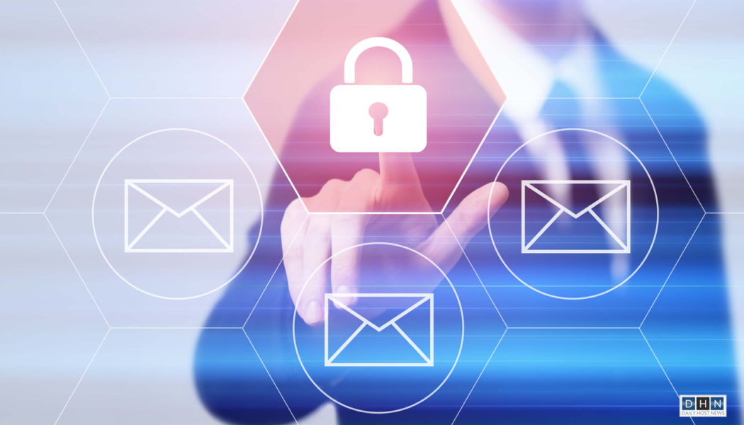 Mimecast Launches Cloud-based Email Archiving, Continuity and Security services for Office 365