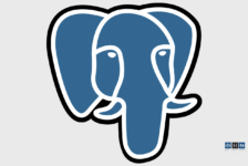 New Handy Backup Add-on Lets Users Back up PostgreSQL databases