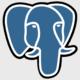New Handy Backup Add-on Lets Users Back up PostgreSQL databases