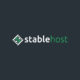Cloud-based website security provider 6Scan Partners with StableHost