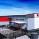 Switch Launches New SUPERNAP 8 Data Center in Las Vegas With Technology Advances and Features