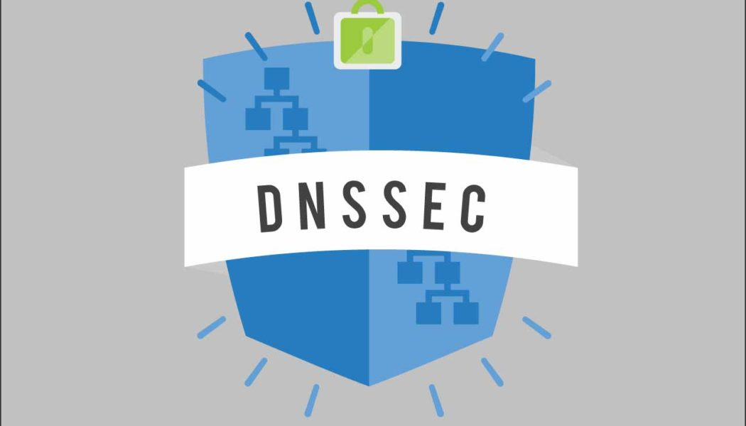 """DNSSEC Will Become a Standard Part of Any Offering Over time,"" Dr. Burt Kaliski, Verisign"