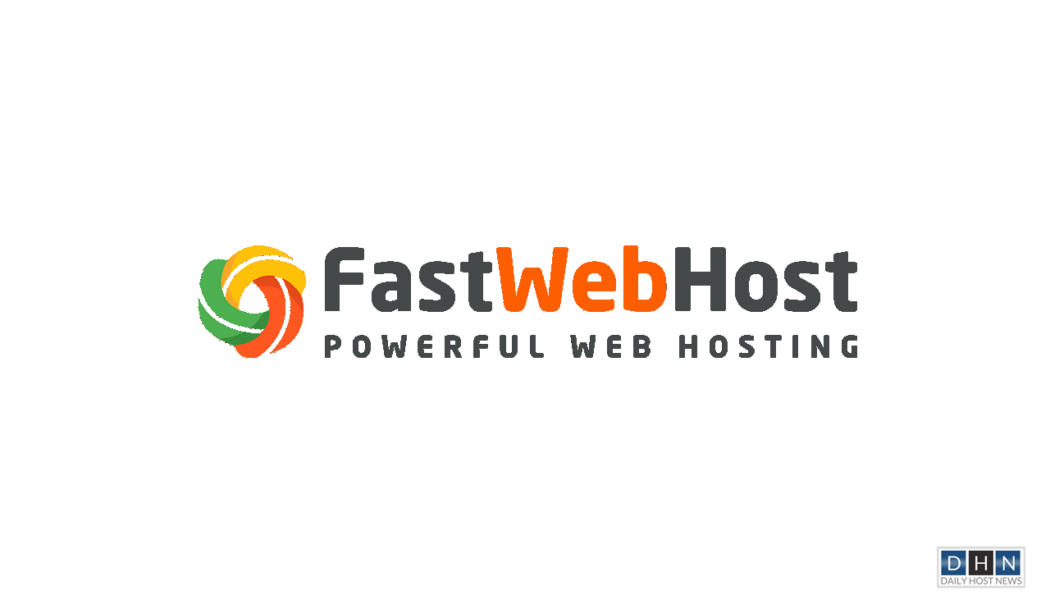 FastWebHost Launches New Basekit Sitebuilder tool