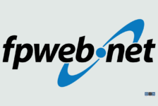 SharePoint hosting provider Fpweb.net Launches Revamped Channel Partner Program