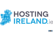 Hosting Ireland Launches an IPhone App