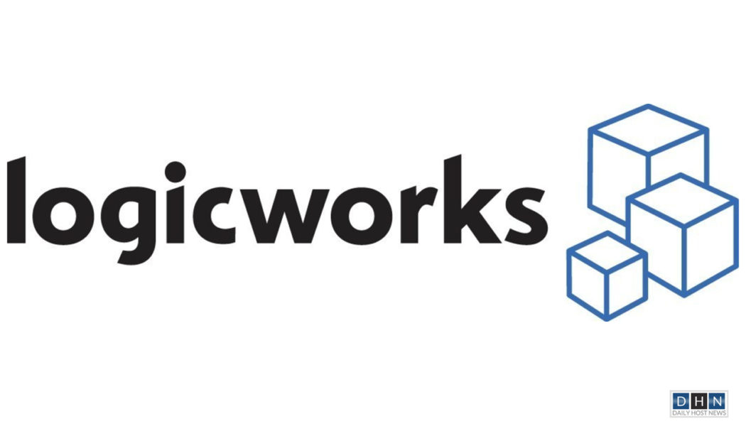 Logicworks Launches Managed AWS Cloud Service For Both New and Existing AWS Users