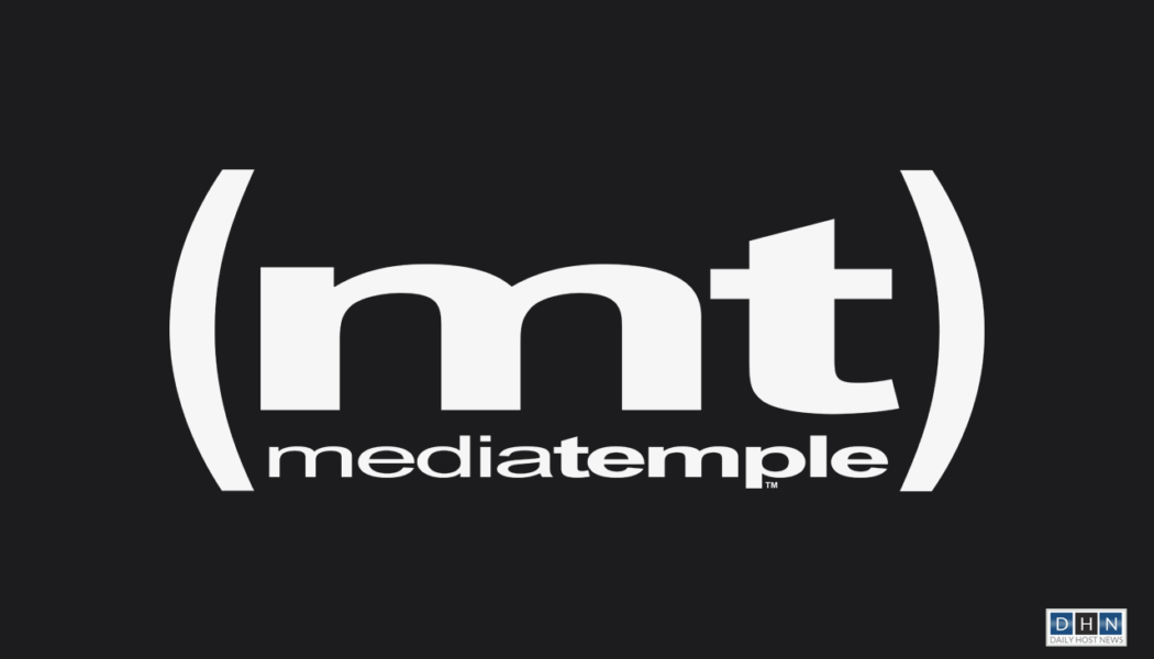Media Temple Launches DV Managed and CloudTech Premium Support at HostingCon 2013