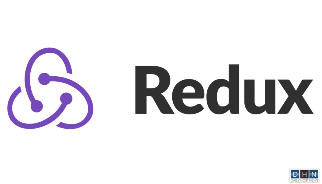 Web Hosting Provider Network Redux Opens a New Office in Kochin, India to Enhance Customer Service