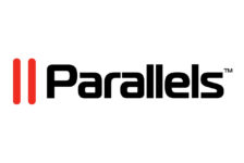 Parallels APAC Summit 2012 – Sept 21-22, 2012