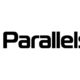 Parallels Announces Availability of Parallels Plesk Panel 11.5 and Parallels Web Presence Builder 11.5