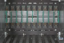 Flexiant and Boston Partner to Deliver 'Cloud in a Box' Solution on Supermicro Servers