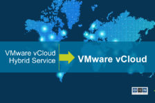 Softchoice to Offer VMware vCloud Hybrid Services Across the United States and Canada