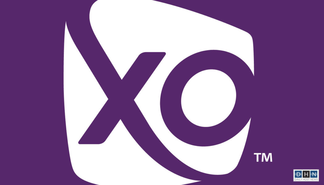 XO Communications Launches XO Enterprise Cloud, XO Cloud Drive and XO Cloud Vault
