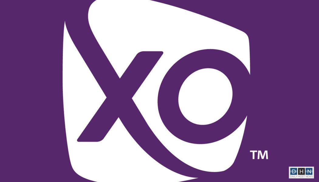 XO Communications Launches XO Enterprise Cloud, XO Cloud Drive and XO Cloud Vault