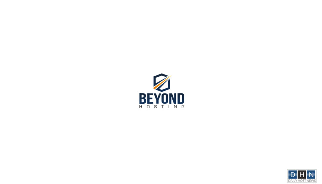 Beyond Hosting Announces Partnership With Softaculous; Offers Softaculous Auto Installer