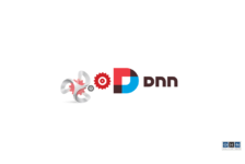 PowerDNN Releases PowerDNN Control Suite V 7.1 For Managing DotNetNuke Websites and Servers