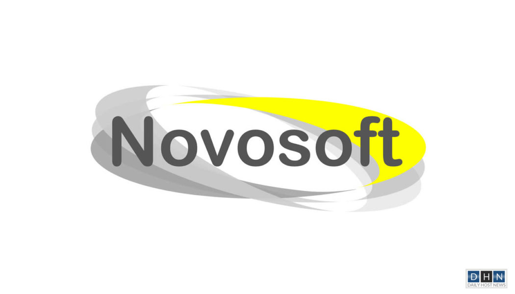Novosoft Releases Handy Backup 7.3.3 Optimized for MS SQL 2012 and MS Exchange 2013