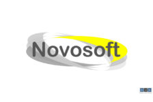 Novosoft Releases Brand New Handy Backup and Announces Advanced Linux Backup Solution