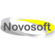 Novosoft to Release Handy Backup SDK