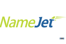 Single Character .PW Domains Up for Auction From July 12, 2013 to July 16, 2013 Through NameJet