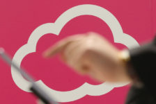 Introduction to Cloud Storage: Understanding Your Options