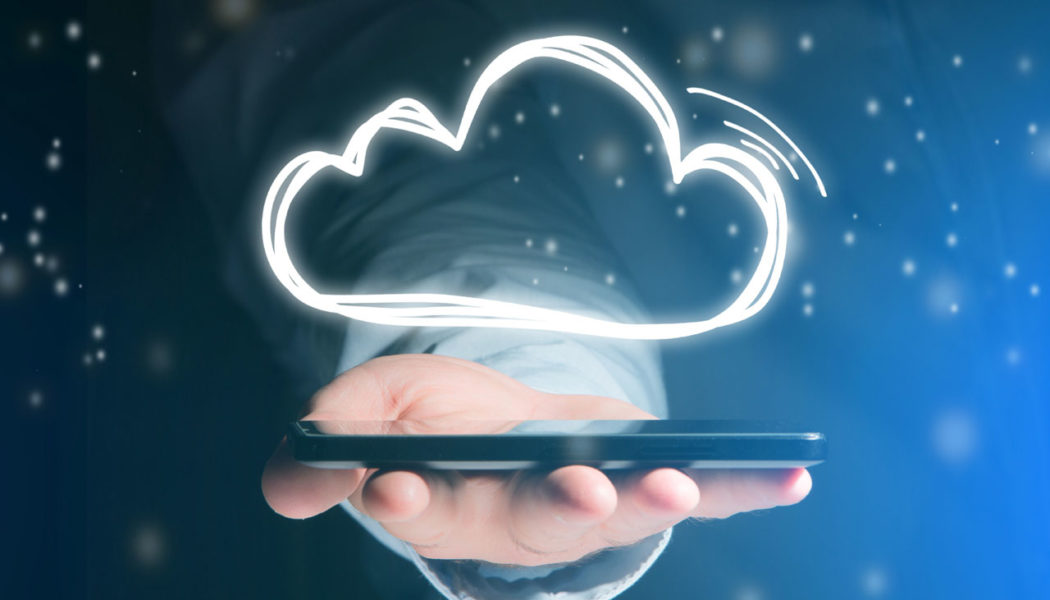 Enterprise-class Redis Cloud Service Provider Garantia Data Acquires MyRedis