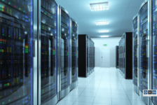 PRISM Exposé Boosts Swiss Data Center Revenues