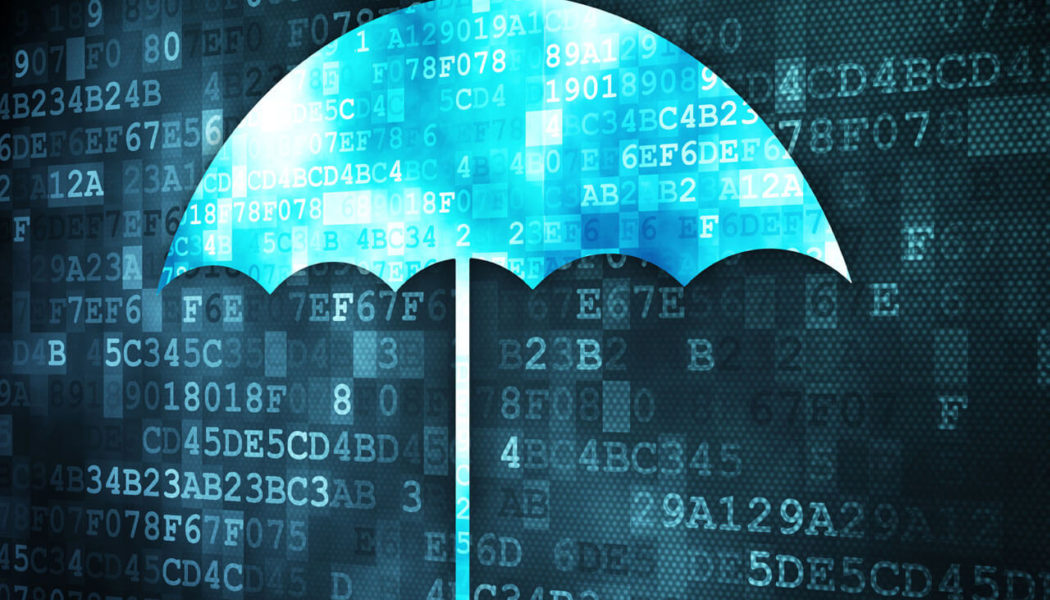 OpenDNS Launches Umbrella Web security platform With Integrated Predictive Detection Capabilities
