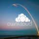 ownCloud Releases ownCloud Enterprise Edition 5 With Expanded Enterprise Features, Improved Usability