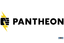 Pantheon Launches Multidev, Enables Developers to 'Fork' Every Aspect of a Web Development Project