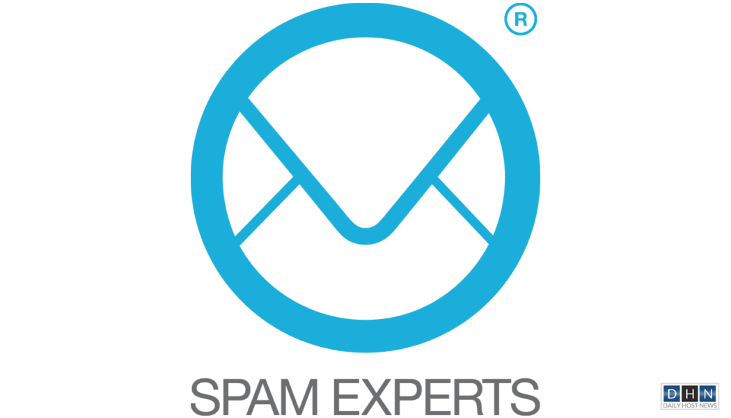SpamExperts Partners With Brazilian Cloud Service Provider Dualtec