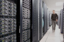 Savvis Launches Cloud Data Center Services Built on vCloud Director 5.1