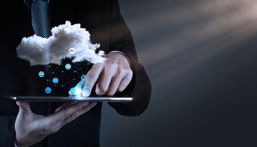 """""""Our Goal is to Remove the Friction in the IT Cloud Value Chain""""- John Zanni, Parallels"""