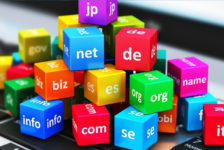 An Infographic: 15 Interesting Facts About the .net TLD