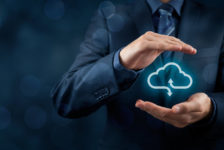 LeaseWeb Releases LeaseWeb Cloud Load Balancer for Public Cloud